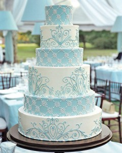 http-::myinspiredwedding.com:tips-trends:wedding-trends-ice-blue-wedding