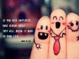 Happiness-quotes-for-love