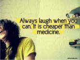 happy-quotes-005