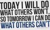 motivational-sports-quotes-