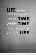Smart-short-life-quotes