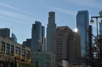 Downtown LA (1)
