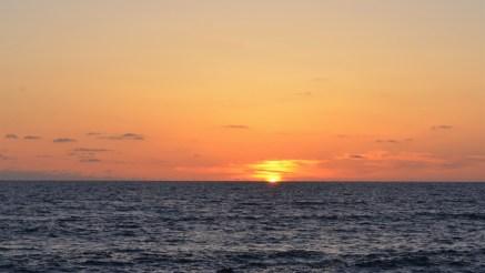 À demain, le soleil !