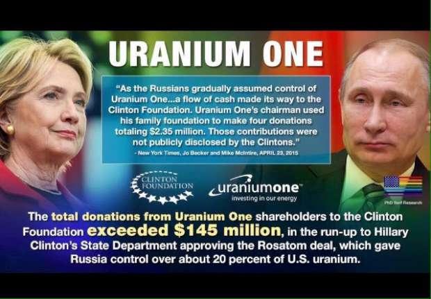 Résultat d'Image pour l'Uranium d'Un scandale blogspot.com