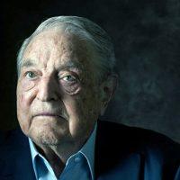 Q SCOOP - Coup de semonce de la Cour Suprême des Etats-Unis contre Soros.