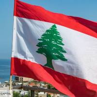 Q SCOOP - Liban Drone avant l'explosion??