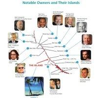 Q SCOOP - Les propriétés Carol Point, Water Island, St.Thomas de Biden sont à vendre?