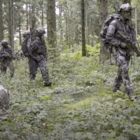 """Q VIDEOS - Connaissez vous """"l'Opération Eagle Volunteer"""" ?"""