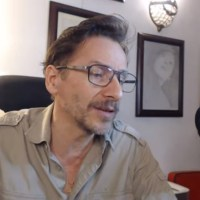 """Q SCOOP - RD-Wiedemann: """"A l'assaut des gros médias! demain 5 Déc Paris""""."""