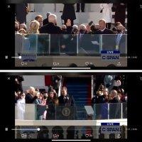 "Q VIDÉOS - W-D.C. Cérémonie d'inauguration: ""Analyse du Film ?"""