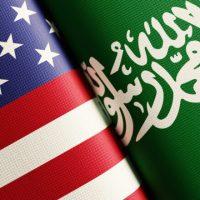 Q SCOOP - Alerte du Département d'État américain concernant l'attaque de Riyad.