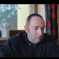 Q VIDÉOS - BAVIÈRE : Corruption et Coronavirus par Laurent Glauzy.