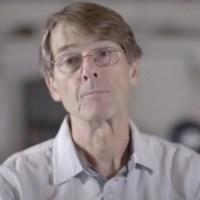 Q INFOS - L'ancien vice-président de Pfizer : «Les gouvernements vous mentent et préparent le dépeuplement massif»