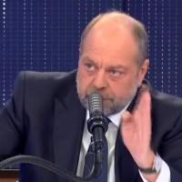Q SCOOP - Dupond-Moretti : «Les détenus ne sont pas des cobayes ! Ils ont le droit de refuser la vaccination»