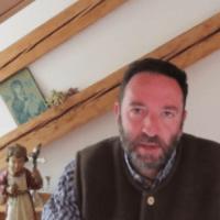 Q VIDÉOS - J. Attali et le cannibalisme par Laurent Glauzy