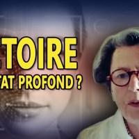 Q INFOS - Grand Reset: «L'objectif est clairement un gouvernement mondial»