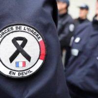 Q SCOOP - Au tour de la police : une lettre ouverte des flics en colère explose Macron.