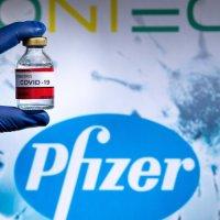 Q SCOOP - Restez à l'écart des vaccinés: C'est officiel selon les propres documents de Pfizer !(Mise à jour)
