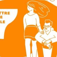 """Q VIDÉOS - Cadeau de """"déconfinement"""" : Lettre de Carole & Louis Fouché"""