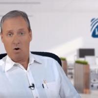 Q VIDÉOS - KLA.TV : Alerte à la peste vaccinale ! Le plus grand concepteur de vaccins met en garde par Ivo Sasek.