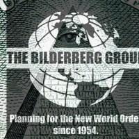 Q HISTOIRE - Le Groupe Bilderberg est la Connexion Nazie Traîtres Nazis Identification des Marionnettistes Un Effondrement Inévitable.