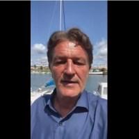 LMDR : Urgent: rencontre avec le père de Maxime !