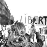 Voici la liste non exhaustive des manifestations prévues en France pour août.