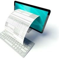 Divers documents à télécharger en cas de problème avec le masque, le pass, etc..