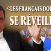 Philippe Murer: «Des moyens de contrôle effrayants sont mis en place par le gouvernement»