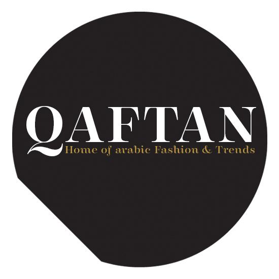 Qaftan.co - Source N°1 de la tendance et mode arabesque, Moyen-Orient et maghrébine