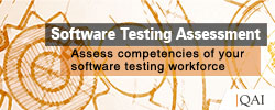 QAI Software Assessments