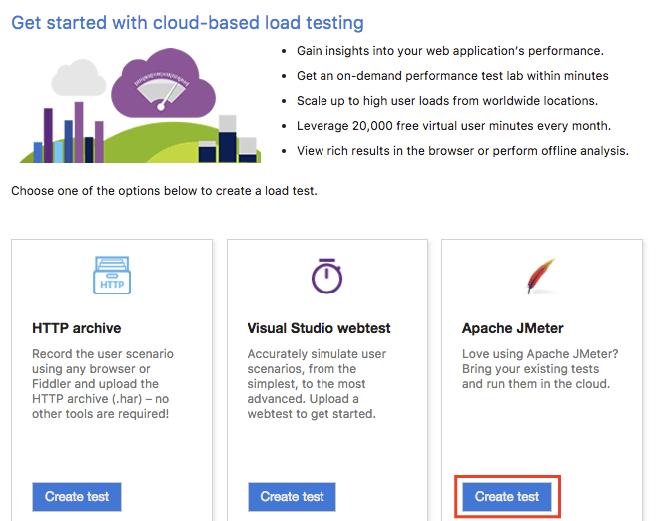 Visual Studio Community Ios Apps