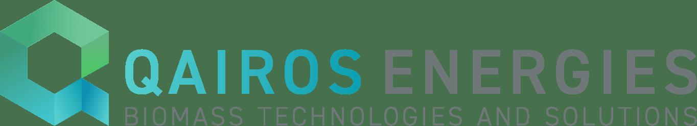 Qairos Energies | Producteur de méthane et d'hydrogène verts