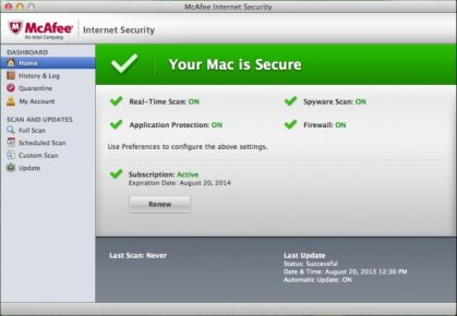 McAfee-Livesafe-Internet-Security-Key-2018