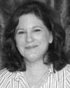 Gail Borotto
