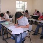 تقرير متابعة الامتحانات ليوم السبت الموافق 10/5/2014