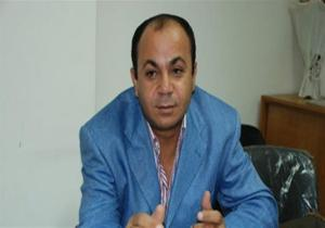 بشير حسن- المتحدث باسم وزراة التربية و التعليم