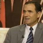 """تطبيق أنشطة """"التوكاتسو"""" اليابانية فى عدد من المدارس المصرية"""