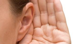 6-6-hearing-web-gfx