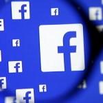 مشاركة رابط على فيسبوك ماسنجر قد تكشف عن معلوماتك.. والشركة تهون من الأخطار!