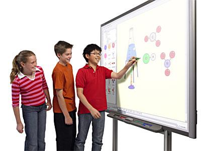 smartboard112