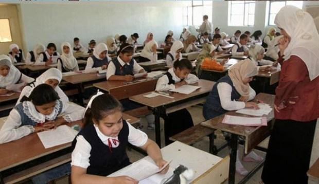 مصر: حذف دروس للأطفال عن صلاح الدين وعقبة بن نافع و..