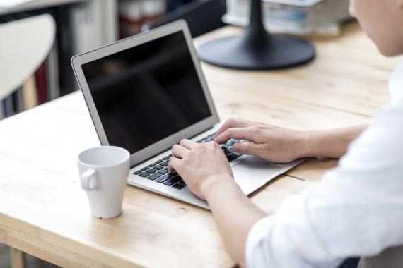 o-laptop-570