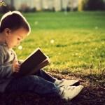 دعوة للقراءة: القراءة منهج حياة
