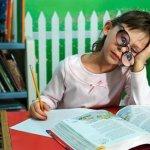 كيف تستعد للامتحانات؟ نصائح تؤهلك للتفوق.