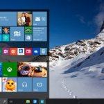 3 أسباب تدفعك لاستخدام Windows Defender لحماية جهازك