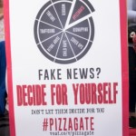 Is PizzaGate a Conspiracy Theory or Are Our Kids in Trouble?