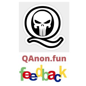 QAnon.fun feedback