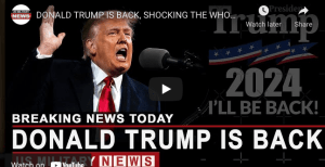 US-President-Donald-Trump-is-Back