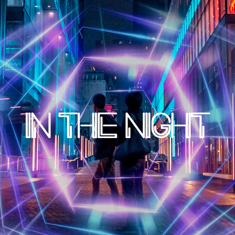 In the Night
